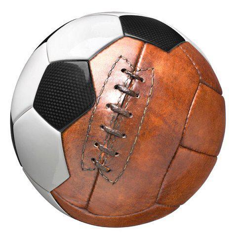 football_news-history