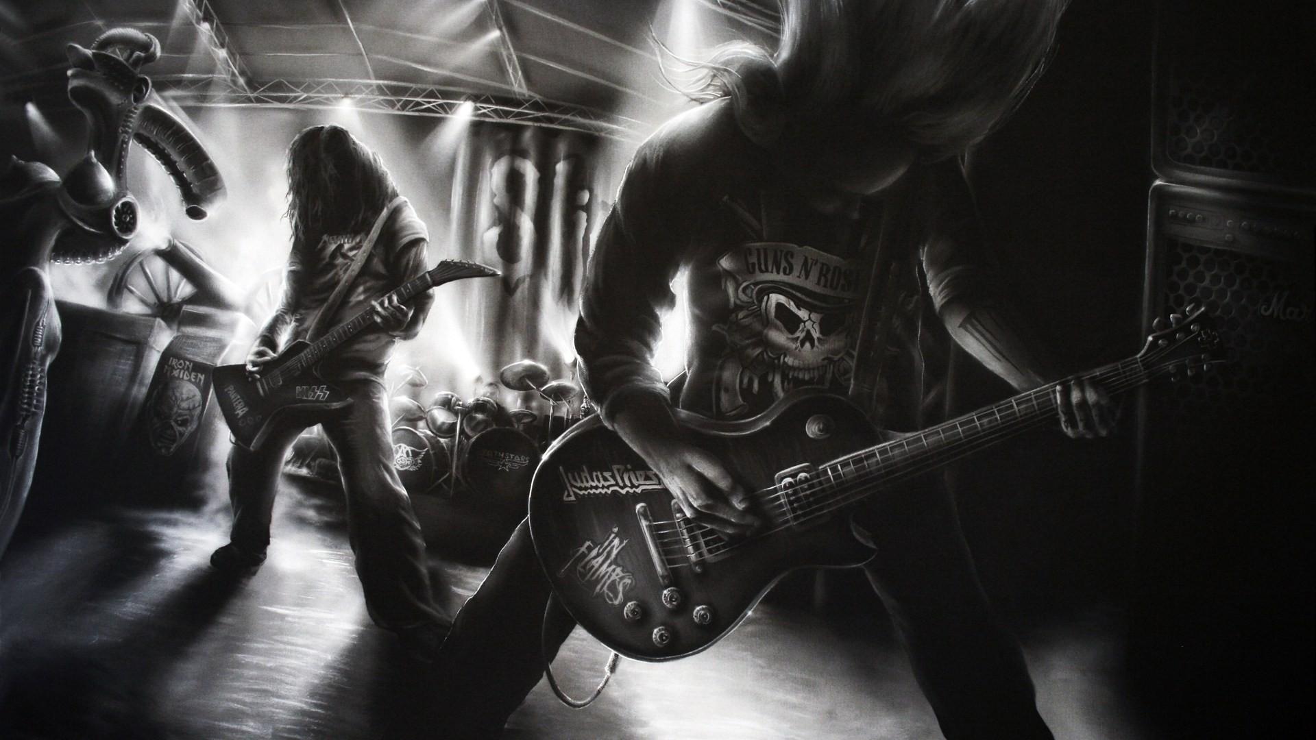 metal_music_news
