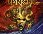 Новый альбом LANCER выйдет зимой