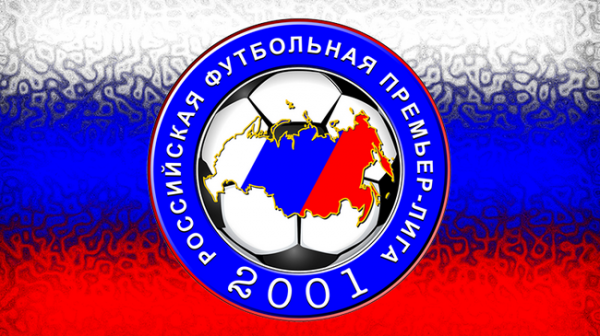 football_news