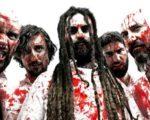 Группа NODE нашла басиста