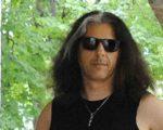 Гитарист TESTAMENT огорчён недавними смертями в мире рока