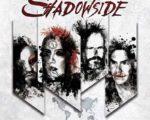 SHADOWSIDE на лейбле EMP Label Group
