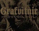 Новый релиз GRAFVITNIR выпустят в декабре