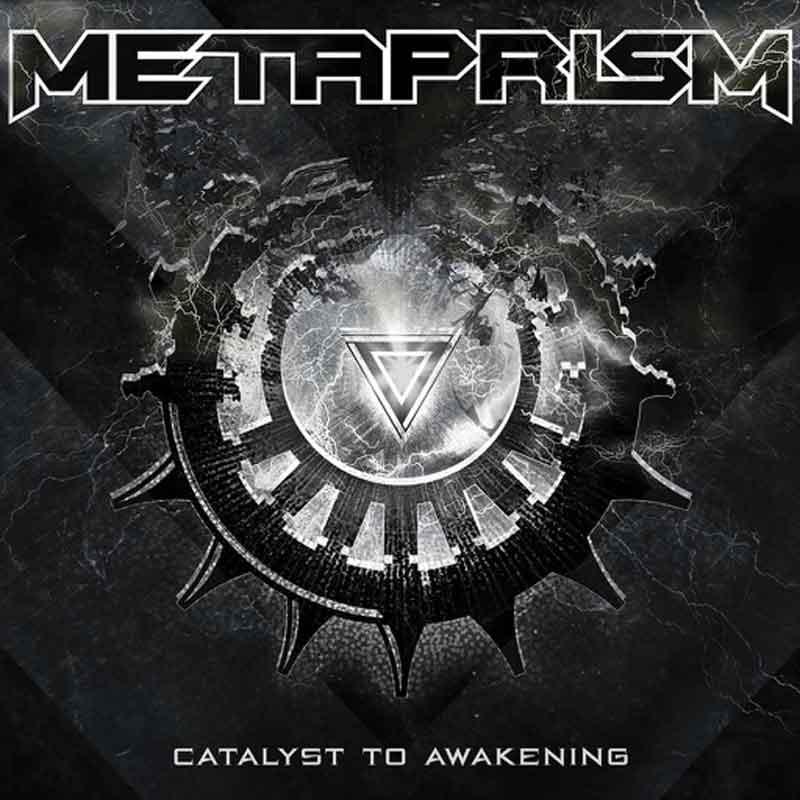 Новый видеоклип METAPRISM