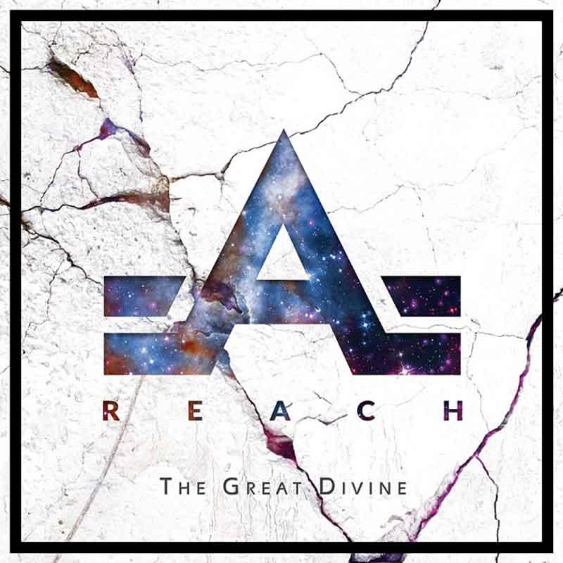 Видео на новый трек REACH