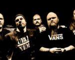 Видео на новый трек DEAD SHAPE FIGURE