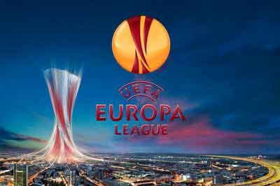 Лига Европы возвращается. «Спартак» готов?