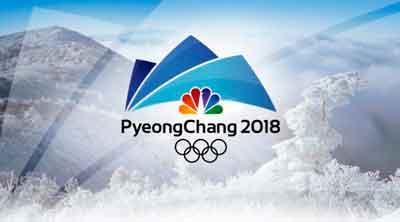 Олимпиада по мнению Глушакова