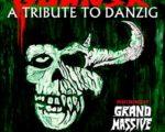 GRAND MASSIVE в честь тридцатилетия DANZIG