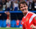 Фернандес остается в ЦСКА