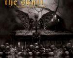 Текстовые видеоклипы THE SKULL