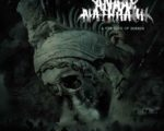 Новый видеоклип ANAAL NATHRAKH