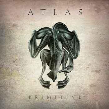 Новое видео группы ATLAS