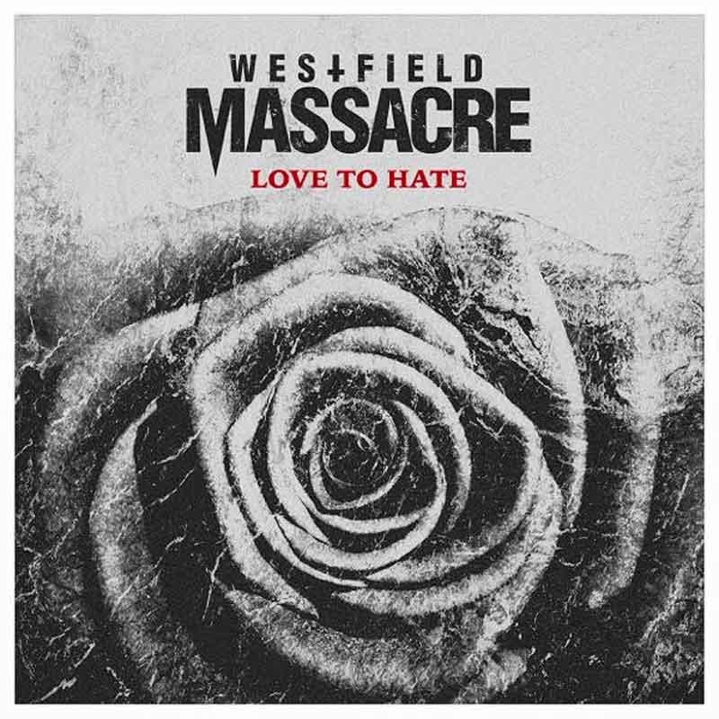 Текстовое видео от WESTFIELD MASSACRE