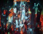 Видеоклип на новый трек DEATHRITE