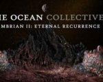 Видеоклип на новый трек THE OCEAN