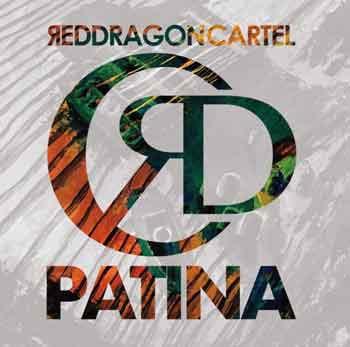 Текстовое видео RED DRAGON CARTEL