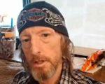 Bruce Corbitt вокалист WARBEAST и RIGOR MORTIS скончался