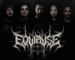 Текстовое видео от EQUIPOISE