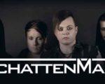 Новый альбом SCHATTENMANN выйдет летом