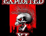 The Exploited в России