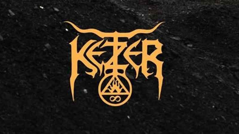 Текстовое видео KETZER