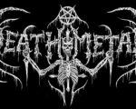 Исследование показало: «любители Death Metal — хорошие люди»