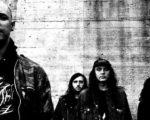Новый альбом FULL OF HELL выйдет в мае