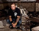 Anders Colsefni (Slipknot) не думает о возврате