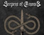 Новый проект SERPENT OF GNOSIS