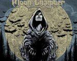 Новый видеоклип MOON CHAMBER