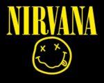 И снова Nirvana
