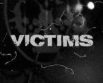 Группа VICTIMS на Relapse Records