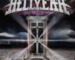 Видео на новый трек HELLYEAH