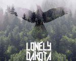 Видео на новый трек LONELY DAKOTA