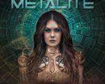 Видео METALITE на новое произведение
