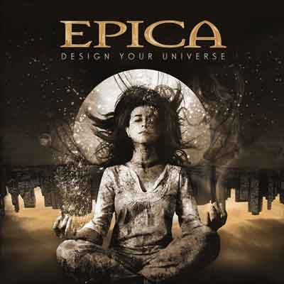 Лирик-видео от EPICA