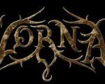 Лирик-видео от VORNA