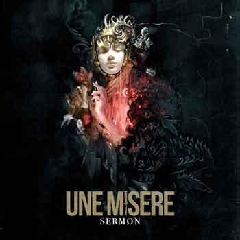 Новый видеоклип UNE MISÈRE