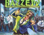 Лирик-видео от HAZZERD