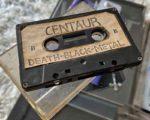Переиздание дебютного ЕР BEHEMOTH выйдет весной