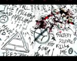 Новый видеоклип TALLAH