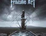 Новый сингл группы FRAGILE ART