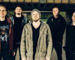 Видео HEAVEN SHALL BURN на новые композиции