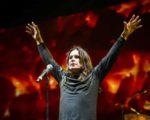 Ozzy Osbourne собирается записать новый альбом