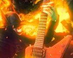 """MARILYN MANSON в """"Dark Nights: Death Metal"""""""