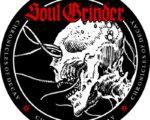 Новый альбом немцев SOUL GRINDER выйдет в июле