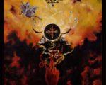 Альбом ACHERONTAS выходит в конце июня