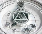 Видео на новый трек PYRAMID THEOREM